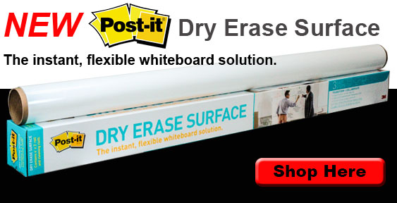 post-it-dry-erase-surface-banner
