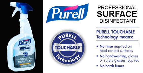 purell-3342--professional-surface-disinfectant-banner