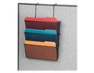 Wall File Pockets & Accessories