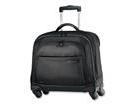 Business Cases & Travel Accessories