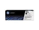 HP Black and White LaserJet Toner Cartridges