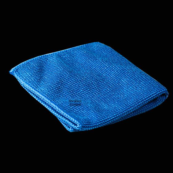 3m Microfiber Lens Cleaning Cloth Pack Of 10: 3M 9021 Smartphone & Tablet Screen Microfiber Cleaning