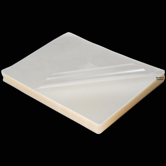 5 mil laminating pouches letter size 9 x 11 1 2 for 5 mil laminating pouches letter size