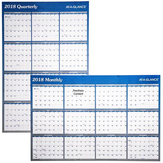 at-a-glance-a1102-a1102-18-2018-erasable-wall-calendar-24-x-36