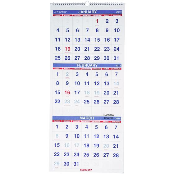 Top Result 60 Beautiful Day At A Glance Calendar Template Image 2017