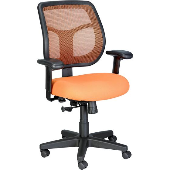 Ita Alon Angle Piece Reception Single Sofa Black further Po 273 833 furthermore Eurotech Apollo Mt9400 Ergonomic Office Chair Orange Fabric Seat With Mesh Back in addition Jigsaw Saw Doll likewise Hot Milf Slipery Wet In A Micro Bikini. on office chair seat warmers