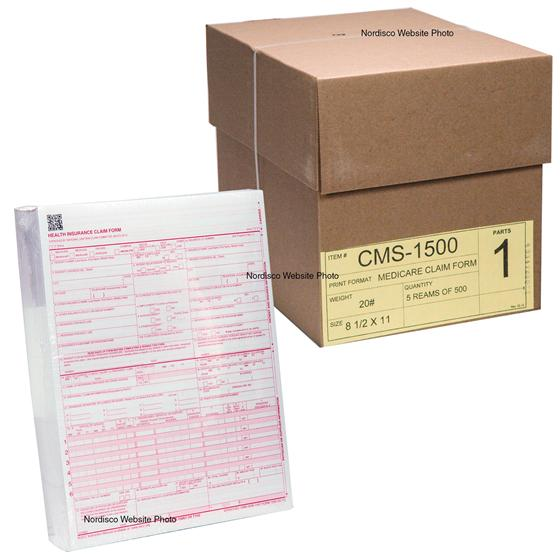 new-health-insurance-claim-form-cms-1500-hcfa