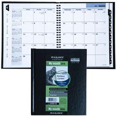 dayminder-premiere-g400h-g400h-00-2018-monthly-planner-hardcover-678-x-858