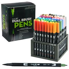 tombow-dual-brush-pen-set-96