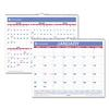 At-A-Glance PM828 Recycled Wall Calendar