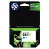 HP 564XL CB323WN Cyan Ink Cartridge