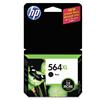 HP 564XL CN684WN Black Ink Cartridge