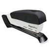 PaperPro 500 Spring Powered Compact Stapler