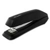 Black 54501 Swingline Standard Stapler