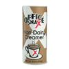 Office Snax Powder Coffee Non-dairy Creamer