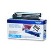 Brother TN210C Cyan Laser Toner Cartridge