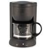Coffee Pro 4-cup Euro-style Coffeemaker