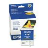 Epson T005011 Tri-color Ink Cartridge