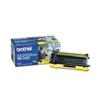 Brother TN115Y High Yield Yellow Laser Toner Cartridge