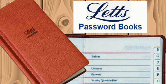 letts-password-book-with-tabs-banner
