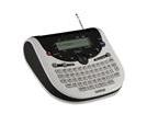 Electronic Label Makers