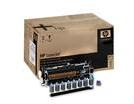 Laser Printer Maintenance/ Usage Kits