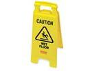 Safety/Caution Signs