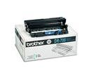 TN700, DR700 Toner and Drum