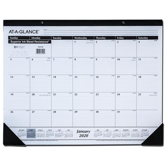 2020-at-a-glance-sk24-00-desk-pad-calendar-21-34-x-17