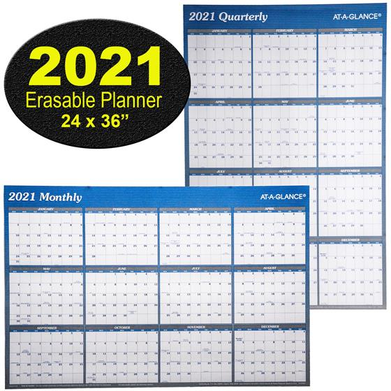 2021-at-a-glance-a1102-dry-erase-wall-calendar
