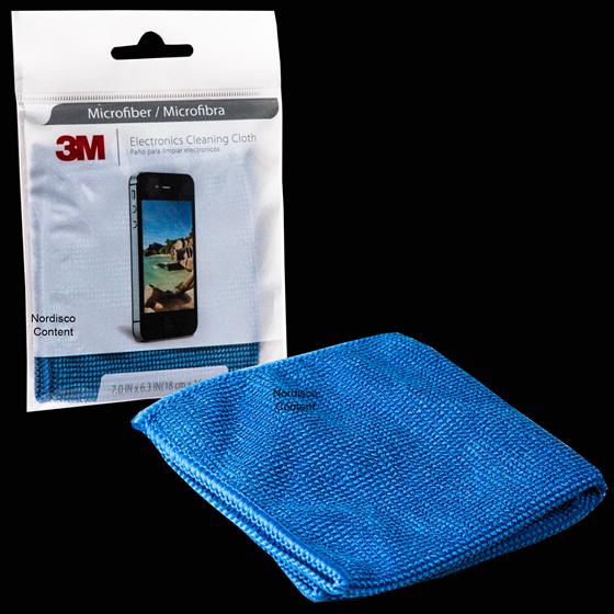 3m-9021-smartphone-&-tablet-screen-microfiber-cleaning-cloth