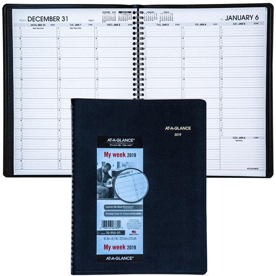 at-a-glance-70-950-70-950-05-2019-weekly-appointment-book-814-x1078-black-cover