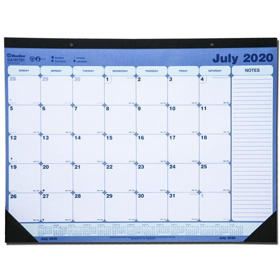 blueline-ca181731-july-2020-thru-july-2021-21-14-x-16-academic-desk-pad-calendar