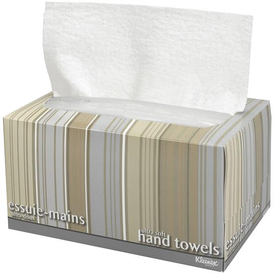 kleenex-11268-ultra-soft-hand-towels-in-a-pop-up-dispensing-box