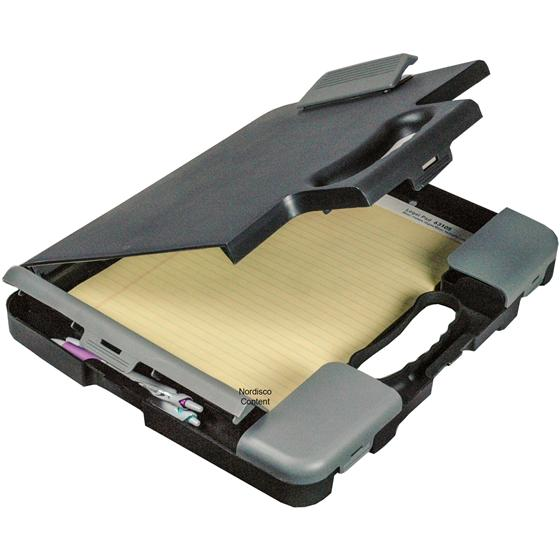 oic-83301-storage-clipboard-with-handle