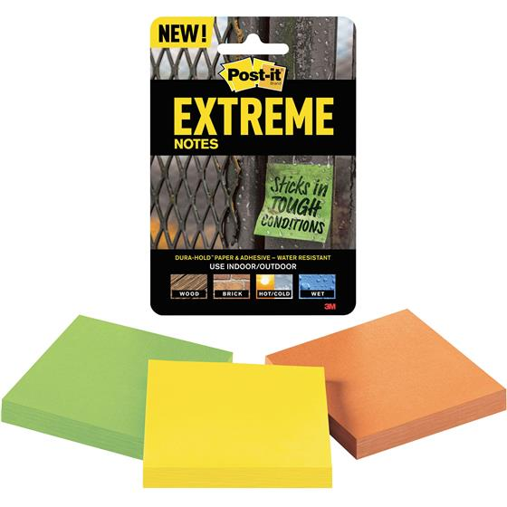 post-it-extreme-notes-extrm33-3trymx-3x3-multicolor-pack-of-3