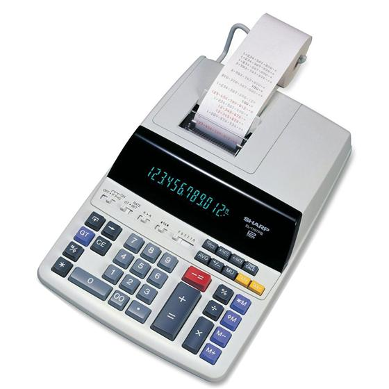 sharp-el1197piii-12-digit-calculator