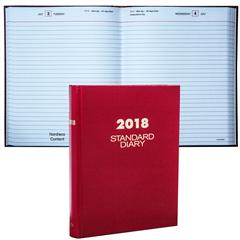 2018-at-a-glance-standard-diary-sd374-daily-diary-712-x-9716-