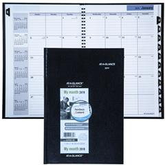 2019-at-a-glance-dayminder-g470h-monthly-planner-hardcover-778-x-1134