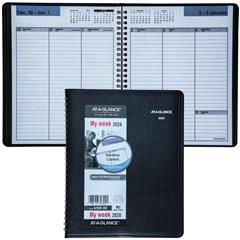 2020-at-a-glance-dayminder-g590-00-weekly-planner-with-no-appointment-times