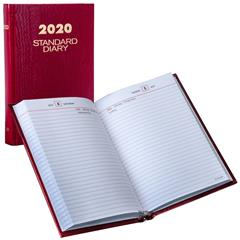 2020-sd389-at-a-glance-standard-diary