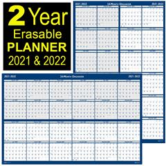 2021-&-2022-3964-hod3964-house-of-doolittle-2-year-dry-erase-wall-calendar-24-x-37.jpg