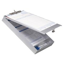 OIC-83200-aluminum-storage-clipboard