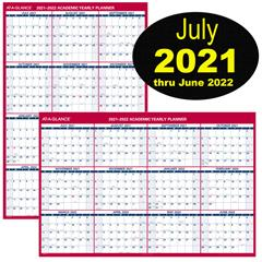 at-a-glance-pm36ap-28-2021-2022-academic-yearly-planner-32-x-48.jpg