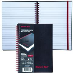 black-n-red-100080617-c67009-poly-cover-notebook-with-optik-paper-814-x-578