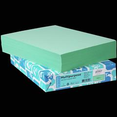 Domtar Earthchoice 81197 Green Copy Paper