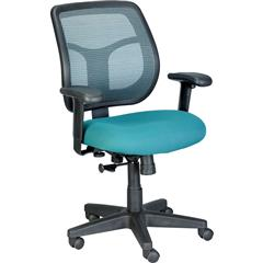 eurotech office chairs. Alt View Name Eurotech Office Chairs
