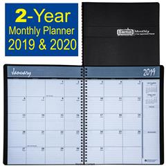 hod262002-house-of-doolittle-2019-&-2020-2-year-monthly-appointment-planner-8-5-x-11