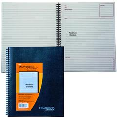 mead-06132-cambridge-limited-meeting-notebook