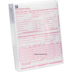 new-health-insurance-claim-form-HCFA-CMS-1500